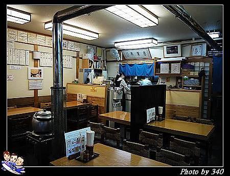 20120719_182_輕井澤
