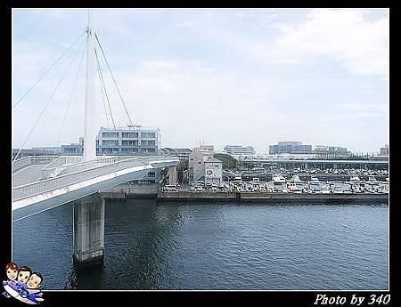 20120715_019_八景島