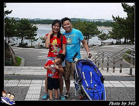 20120715_025_八景島