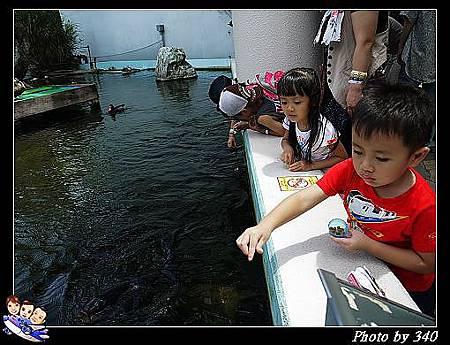 20120715_045_八景島