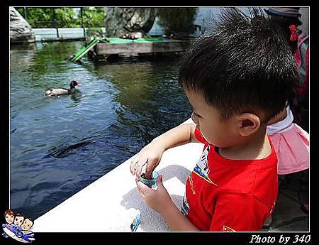 20120715_044_八景島