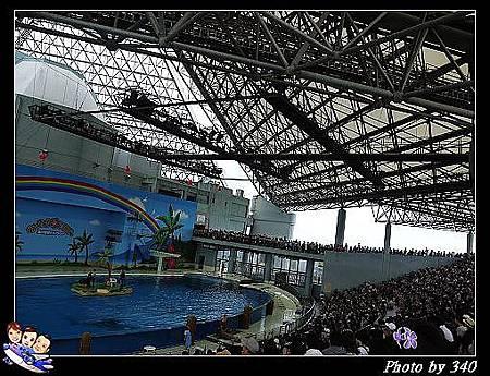 20120715_048_八景島