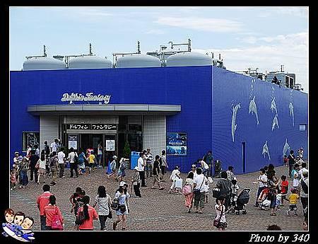 20120715_062_八景島