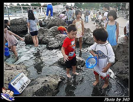 20120715_103_八景島