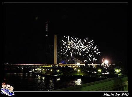20120715_172_八景島
