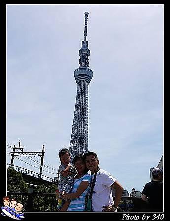 20120716_0021_天空樹