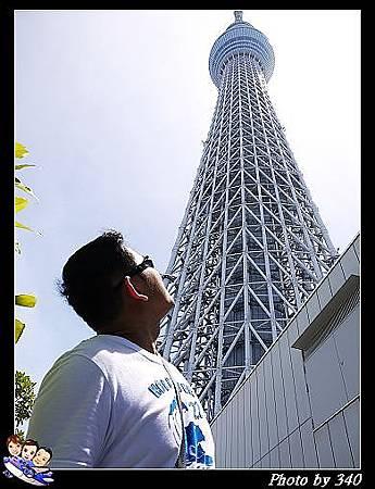 20120716_0056_天空樹