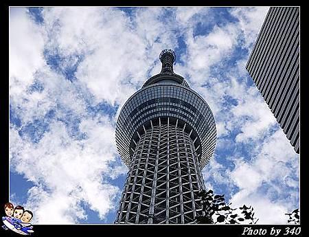 20120716_0147_天空樹