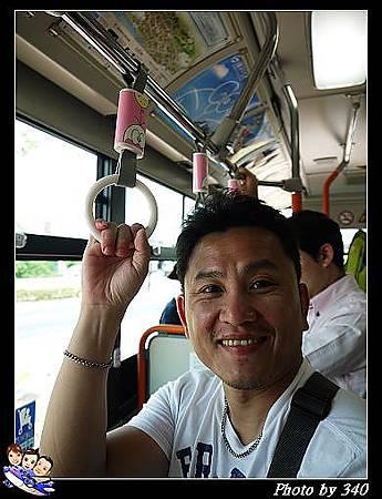 20120718_1_0073_藤子不二雄