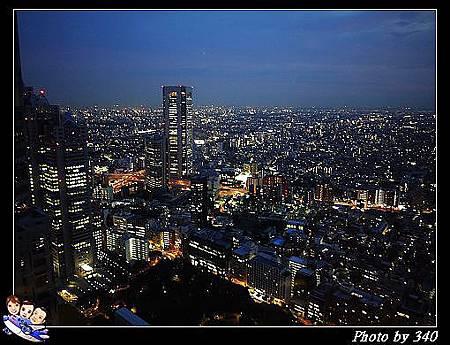 20120718_3_0004_都廳夜景