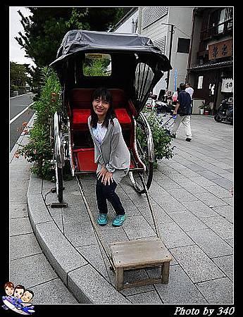 20120721_0056_鐮倉