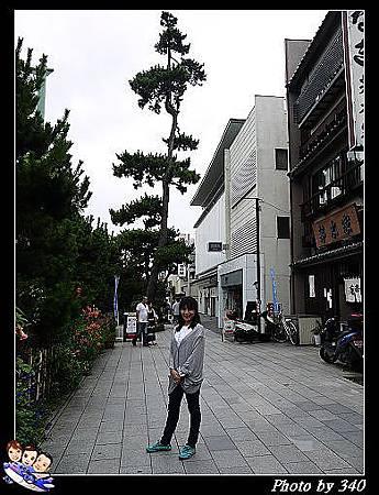 20120721_0055_鐮倉