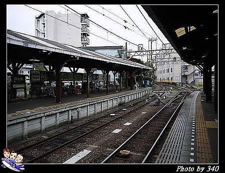 20120721_0206_鐮倉