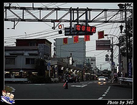 20120721_0231_鐮倉
