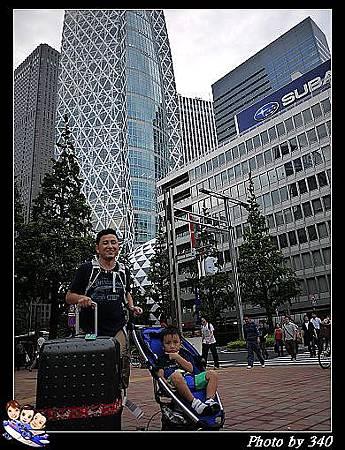 20120714_0111_京王