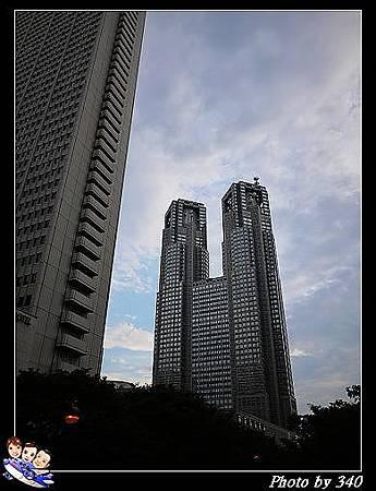 20120714_0114_京王