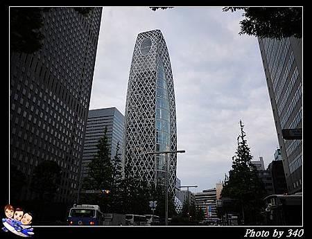 20120714_0116_京王