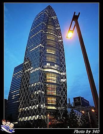 20120714_0118_京王