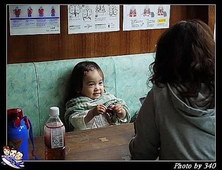 20120722_1_0019_隅田川