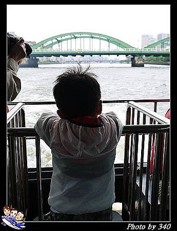 20120722_1_0027_隅田川