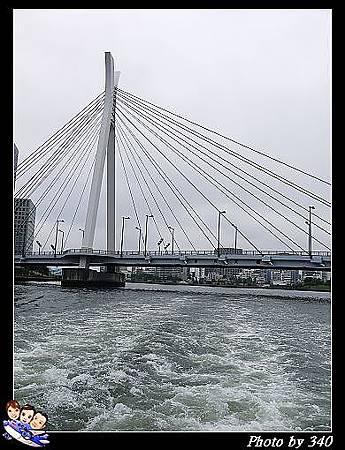 20120722_1_0040_隅田川