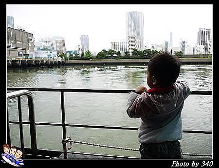 20120722_1_0047_隅田川