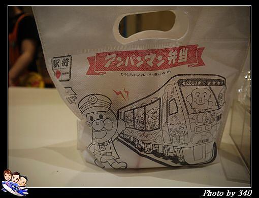 20120722_3_0012_新橋