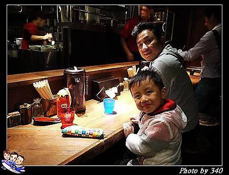 20120722_4_0010_麵屋武藏
