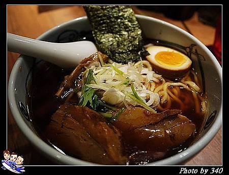 20120722_4_0012_麵屋武藏