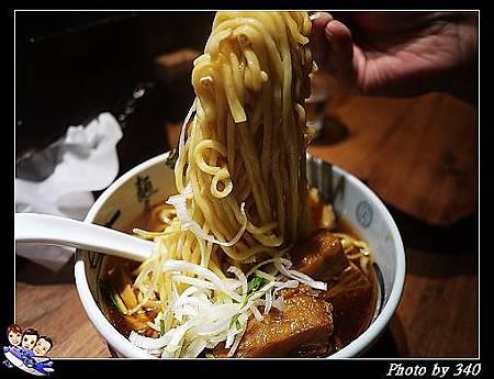 20120722_4_0014_麵屋武藏