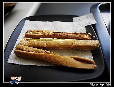 20120812_打鐵豆花008