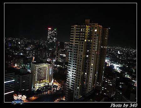 20120811_中港新館009