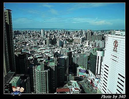 20120811_中港新館014