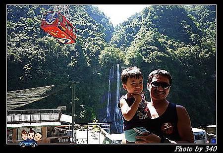 20120819_烏來雲仙樂園002