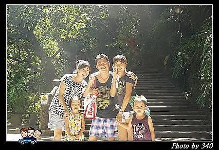 20120819_烏來雲仙樂園016