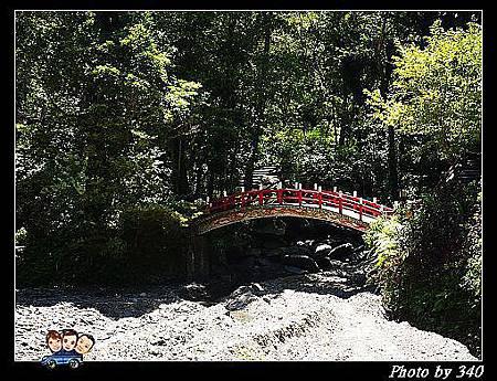 20120819_烏來雲仙樂園023