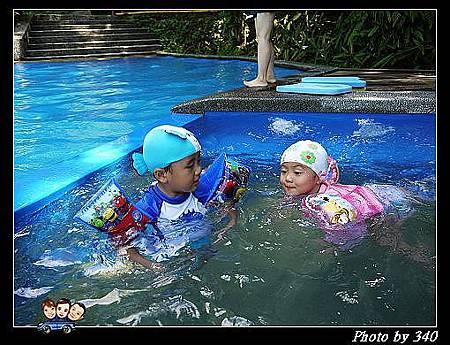 20120819_烏來雲仙樂園053