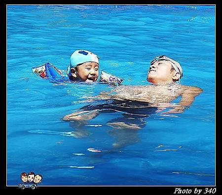 20120819_烏來雲仙樂園059