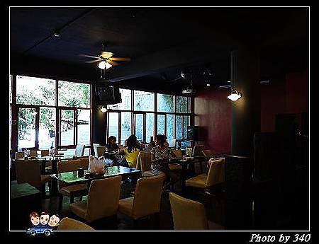 20120819_烏來雲仙樂園071