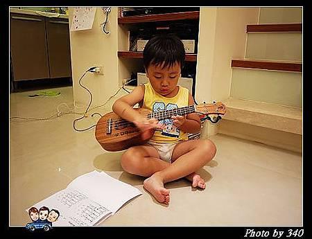 20120825_小小音樂家0018