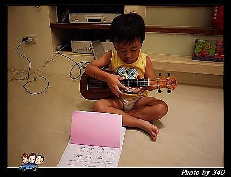 20120825_小小音樂家0020