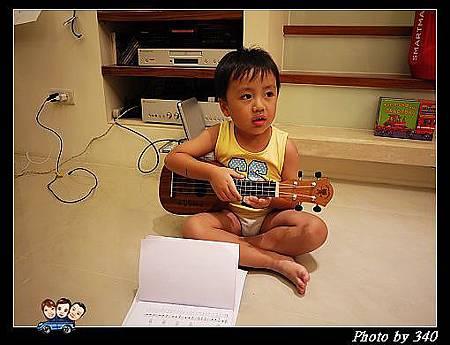 20120825_小小音樂家0021