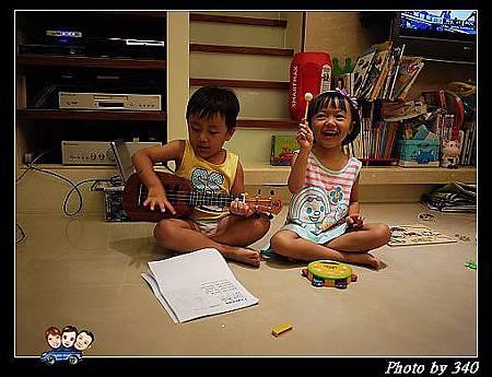 20120825_小小音樂家0033