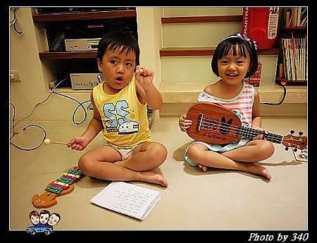 20120825_小小音樂家0037