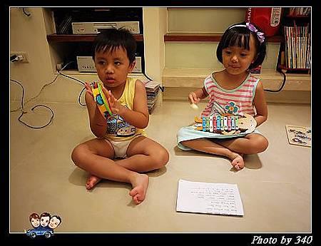 20120825_小小音樂家0039