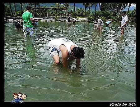 20120903_000_立川漁場0000027