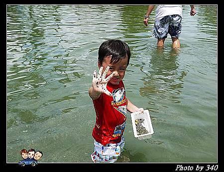 20120903_000_立川漁場0000031