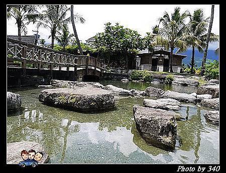 20120903_000_立川漁場0000041