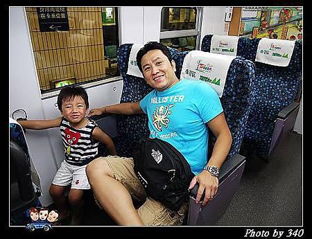 20120902_001_坐火車009