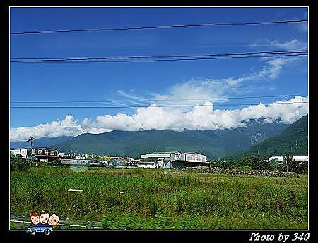 20120902_001_坐火車015